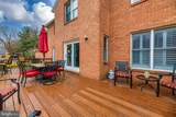 5439 Mussetter Road - Photo 48