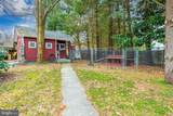 5439 Mussetter Road - Photo 51