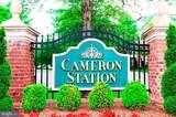 400 Cameron Station Boulevard - Photo 30