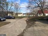 230 Meetinghouse Road - Photo 14