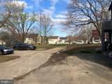 230 Meetinghouse Road - Photo 15