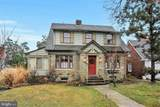 455 Middle Street - Photo 1