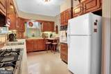 455 Middle Street - Photo 14