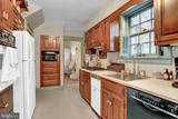 455 Middle Street - Photo 15