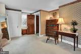 455 Middle Street - Photo 19