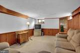 455 Middle Street - Photo 27