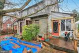 455 Middle Street - Photo 29