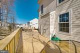 11104 Rhodenda Avenue - Photo 48