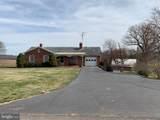 4388 Tatums School Road - Photo 15