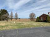 4388 Tatums School Road - Photo 16