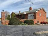 4388 Tatums School Road - Photo 17