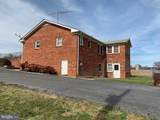 4388 Tatums School Road - Photo 18