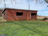 4388 Tatums School Road - Photo 21