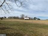 4388 Tatums School Road - Photo 27