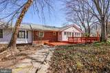 5940 Lowell Avenue - Photo 40