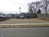 0 2ND Avenue - Photo 3