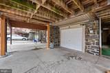 4830 Osage Avenue - Photo 5