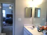 10537 Poagues Battery Drive - Photo 30