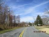 Spesutia Road - Photo 2