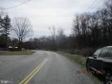 Spesutia Road - Photo 5