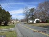 Spesutia Road - Photo 6