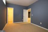 3792 Mary Evelyn Way - Photo 31