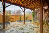 6285 Chaucer View Circle - Photo 51