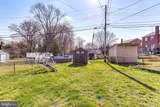 109 Lyndale Avenue - Photo 25
