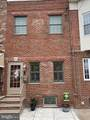 119 Ritner Street - Photo 2