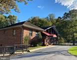 3589 Centennial Lane - Photo 2