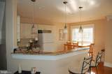 207 Gray Fox Court - Photo 4
