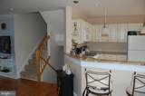 207 Gray Fox Court - Photo 9