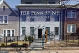 1120 Penn Street - Photo 1