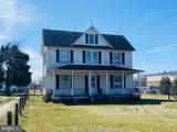 11140 Laurel Road - Photo 1