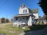 11140 Laurel Road - Photo 4
