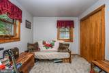 112 Ned Run Road - Photo 22