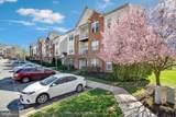 2402 Chestnut Terrace Court - Photo 2