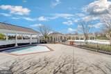 2402 Chestnut Terrace Court - Photo 31