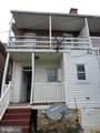 219 Howard Street - Photo 14