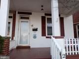 219 Howard Street - Photo 2