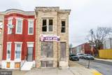 19 Smallwood Street - Photo 2
