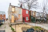 19 Smallwood Street - Photo 4