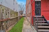 322 Lorraine Avenue - Photo 27