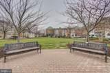 503 King Farm Boulevard - Photo 30