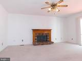 2955 Marsh Hawk Drive - Photo 13
