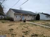 1105 Elkhart Street - Photo 35