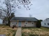 1105 Elkhart Street - Photo 36