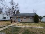 1105 Elkhart Street - Photo 40
