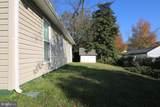 1105 Elkhart Street - Photo 42
