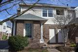 45060 Brae Terrace - Photo 1
